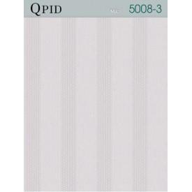 Giấy Dán Tường QPID 5008-3