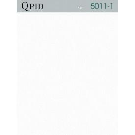 Giấy Dán Tường QPID 5011-1