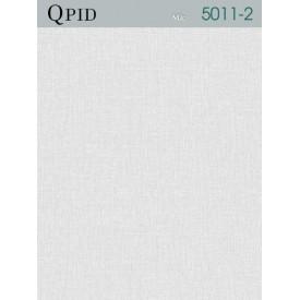 Giấy Dán Tường QPID 5011-2