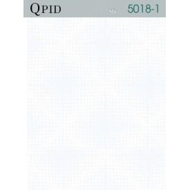 Giấy Dán Tường QPID 5018-1