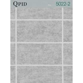 Giấy Dán Tường QPID 5022-2