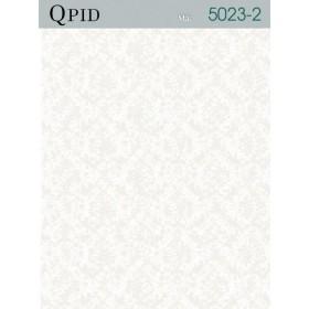 Giấy Dán Tường QPID 5023-2