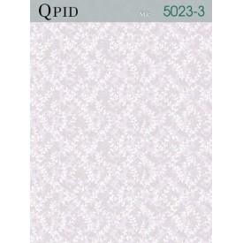 Giấy Dán Tường QPID 5023-3