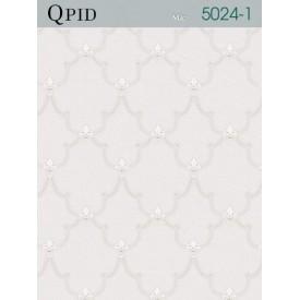 Giấy Dán Tường QPID 5024-1