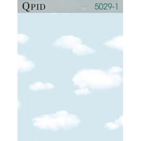 Giấy Dán Tường QPID 5029-1