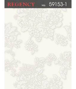 REGENCY wallpaper 59153-1