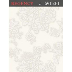 Giấy dán tường REGENCY 59153-1