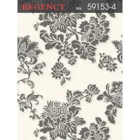 Giấy dán tường REGENCY 59153-4