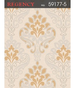 REGENCY wallpaper 59177-5