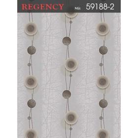 Giấy dán tường REGENCY 59188-2
