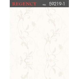 Giấy dán tường REGENCY 59219-1