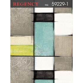 Giấy dán tường REGENCY 59229-1