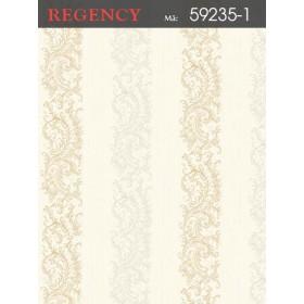 Giấy dán tường REGENCY 59235-1