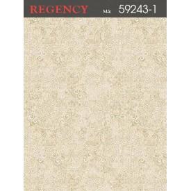 Giấy dán tường REGENCY 59243-1