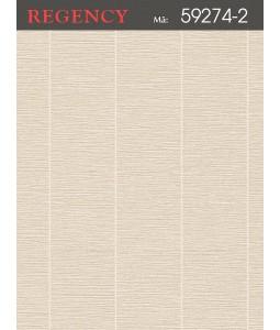 REGENCY wallpaper 59274-2
