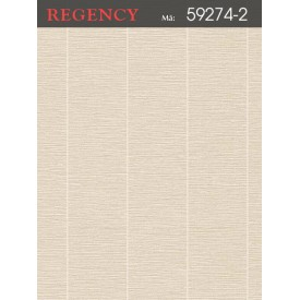 Giấy dán tường REGENCY 59274-2