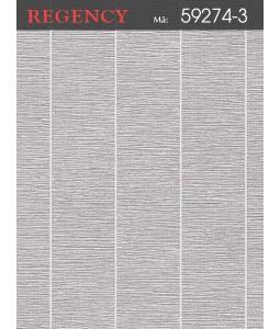 REGENCY wallpaper 59274-3