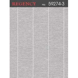 Giấy dán tường REGENCY 59274-3