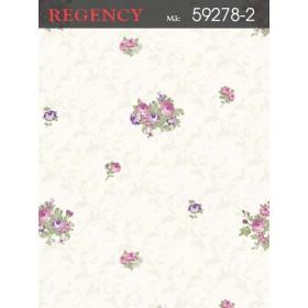 Giấy dán tường REGENCY 59278-2