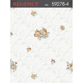Giấy dán tường REGENCY 59278-4