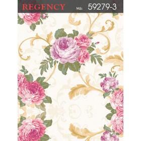 Giấy dán tường REGENCY 59279-3