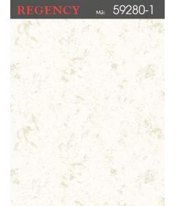REGENCY wallpaper 59280-1