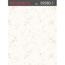 Giấy dán tường REGENCY 59280-1