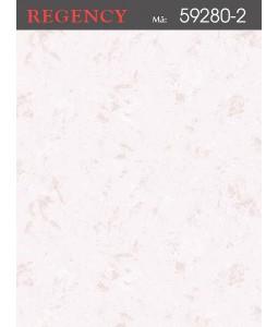 REGENCY wallpaper 59280-2
