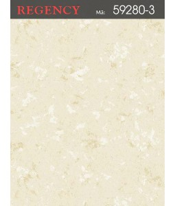 REGENCY wallpaper 59280-3