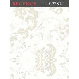 Giấy dán tường REGENCY 59281-1