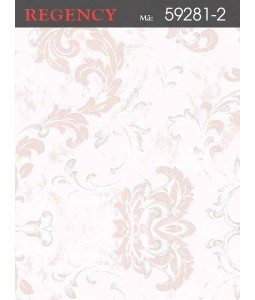 REGENCY wallpaper 59281-2