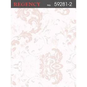 Giấy dán tường REGENCY 59281-2
