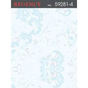 Giấy dán tường REGENCY 59281-4