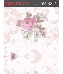 REGENCY wallpaper 59282-2