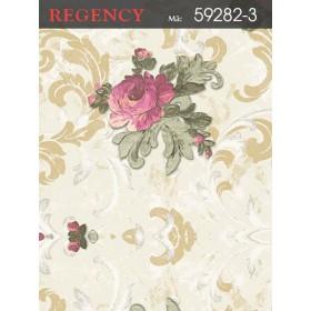 Giấy dán tường REGENCY 59282-3