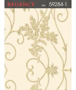 REGENCY wallpaper 59284-1