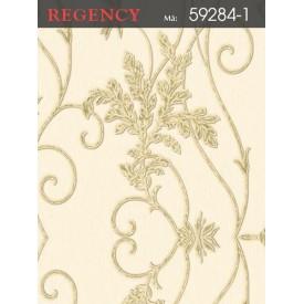 Giấy dán tường REGENCY 59284-1