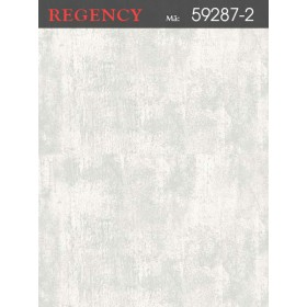 Giấy dán tường REGENCY 59287-2