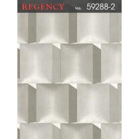 Giấy dán tường REGENCY 59288-2