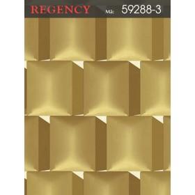 Giấy dán tường REGENCY 59288-3