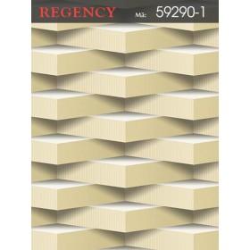 Giấy dán tường REGENCY 59290-1