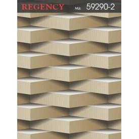 Giấy dán tường REGENCY 59290-2