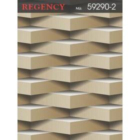 REGENCY wallpaper 59290-2