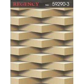Giấy dán tường REGENCY 59290-3