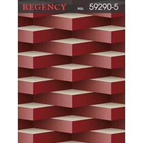 Giấy dán tường REGENCY 59290-5
