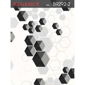 Giấy dán tường REGENCY 59292-2