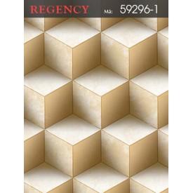 Giấy dán tường REGENCY 59296-1