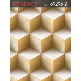 Giấy dán tường REGENCY 59296-2