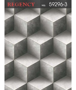 REGENCY wallpaper 59296-3