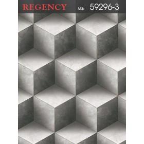Giấy dán tường REGENCY 59296-3
